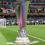 Cote Câștigătoare Europa League 2020 & Echipe Favorite