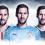 Știri transfer Messi: Noutăți & Cote Pariuri Următorul Club
